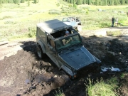 michael_in_the_mud_pit_part_1