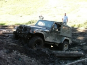 michael_in_the_mud_pit_part_3