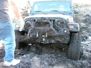 michael_in_the_mud_pit_part_4