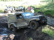 michael_in_the_mud_pit_part_5