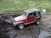 mike_c_in_the_mud_pit_part_2