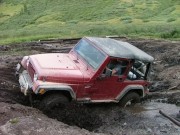 mike_c_in_the_mud_pit_part_3