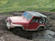 mike_c_in_the_mud_pit_part_4