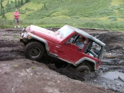 mike_c_in_the_mud_pit_part_5