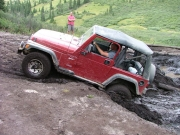mike_c_in_the_mud_pit_part_6