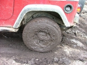 mike_c_in_the_mud_pit_part_8