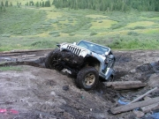 mike_s_in_the_mud_pit_part_1