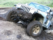 mike_s_in_the_mud_pit_part_2