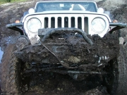 mike_s_in_the_mud_pit_part_3