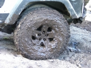 mike_s_in_the_mud_pit_part_4