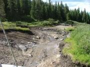 mud_pit_part_2