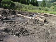 mud_pit_part_4
