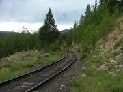 railroad_tracks