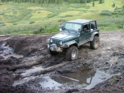 steve_in_the_mud_pit_part_1