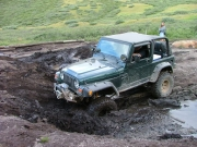 steve_in_the_mud_pit_part_2