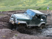 steve_in_the_mud_pit_part_3