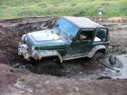 steve_in_the_mud_pit_part_4