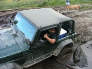 steve_in_the_mud_pit_part_5