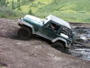 steve_in_the_mud_pit_part_6