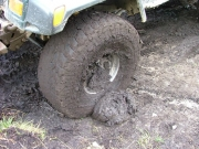 steve_in_the_mud_pit_part_7