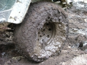 steve_in_the_mud_pit_part_8
