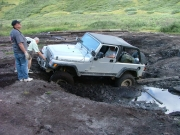 todd_in_the_mud_pit_part_1