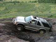 walt_in_the_mud_pit_part_1