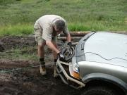 walt_in_the_mud_pit_part_3
