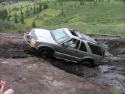 walt_in_the_mud_pit_part_4