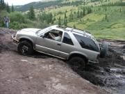 walt_in_the_mud_pit_part_5