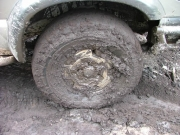 walt_in_the_mud_pit_part_6