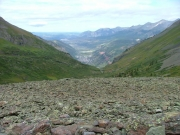 telluride_in_the_distance