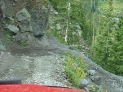 tightest_switchback