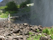 don_at_bridal_veil_falls_part_4