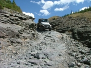 don_on_the_rock_switchback_part_1