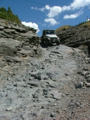 don_on_the_rock_switchback_part_2
