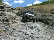 don_on_the_rock_switchback_part_3