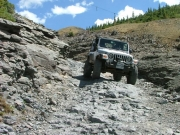 don_on_the_rock_switchback_part_4