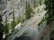 down_switchbacks