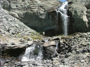 ingram_falls_part_3
