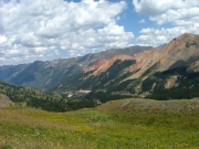 red_mountain_pass
