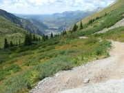 trail_to_telluride