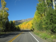 color_along_highway_550