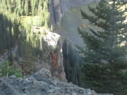 house_on_bridal_veil_falls_part_1