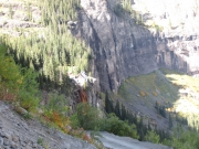 house_on_bridal_veil_falls_part_2