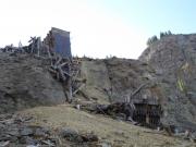mining_at_ingram_falls