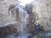 roger_at_the_falls_part_1
