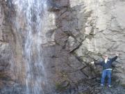 roger_at_the_falls_part_2