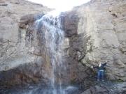 roger_at_the_falls_part_3