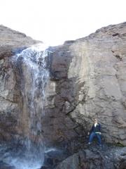 roger_at_the_falls_part_4